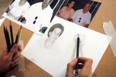Retratos_artesbohemian