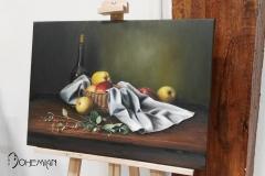 Bodegón_artesbohemian