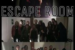 artesBohemian escaperoom